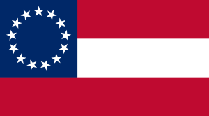 Flag_of_the_Confederate_States_of_America_1861-1863.svg_